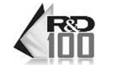 RandD 100