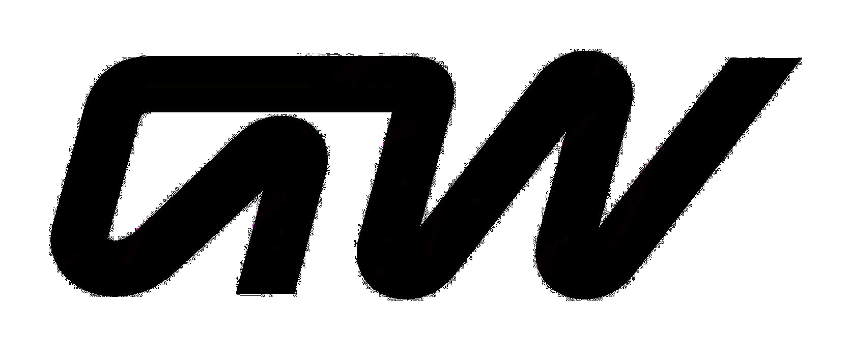GW_Logo_master - transparent